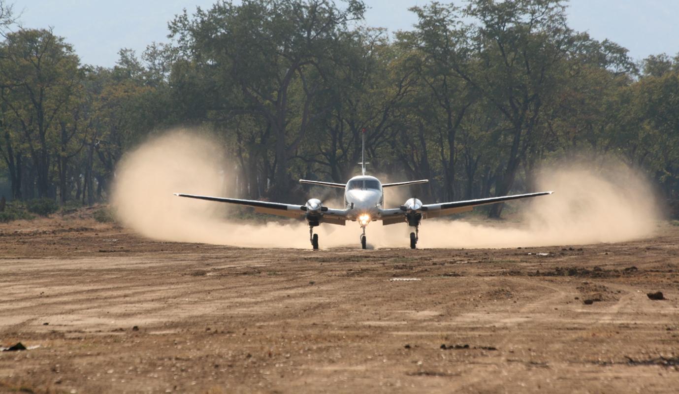 Afbeeldingsresultaat voor flight kariba victoria