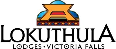 Image result for lokuthula lodges logo